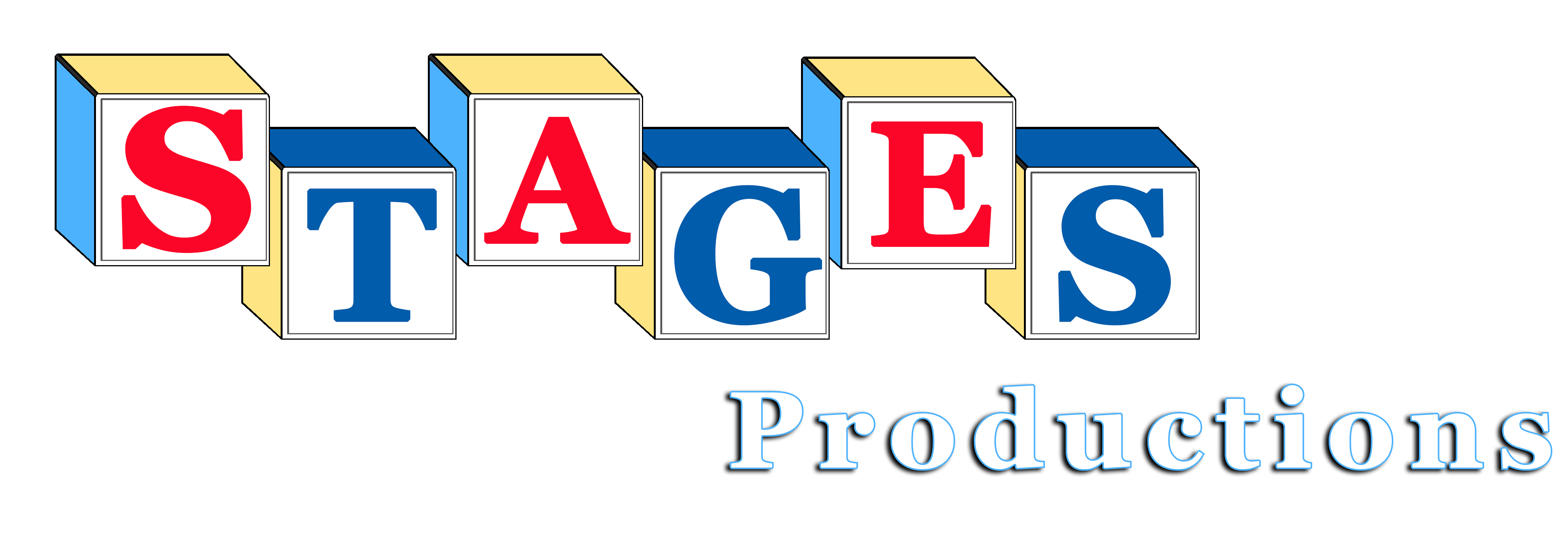 Stages Productions